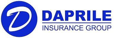 Daprile Insurance Group