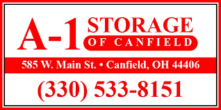 A-1 Storage of Canfield