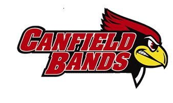 Canfield Bands